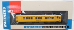 Walthers 932-6271 HO Scale Sperry Rail Service Car #127 LN/Box