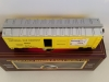 MTH 20-9402 National Packing Reefer #2421