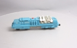 Lionel 44 US Army Mobile Missile Launcher
