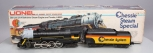 Lionel 6-8003 2-8-4 Chessie Steam Special Berkshire and Tender LN/Box