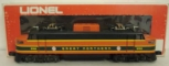 Lionel 6-8762 Great Northern EP5 Electric Locomotive LN/Box