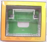 MTH 30-9063 Green Milk Platform LN/Box