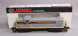 Lionel 6-18906 Erie Lackawanna RS-3 Diesel Locomotive w/Horn EX/Box