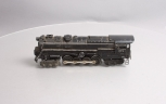 Lionel 671 6-8-6 Die-Cast Steam Turbine Locomotive