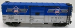 Aristo-Craft 46097 G Scale Diet Rite Boxcar EX