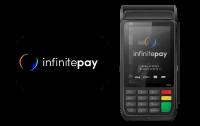 Maquininha de Cartão InfinitePay