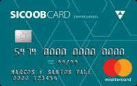 Cartão de Crédito Sicoob