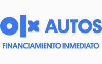 Crédito Automotriz OLX Autos Financiamiento Inmediato