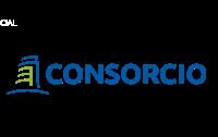 Cuenta Corriente Banco Consorcio
