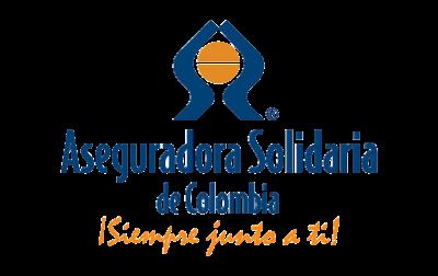 SOAT Aseguradora Solidaria de Colombia