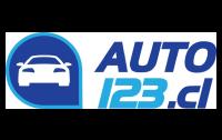 Crédito Automotriz Auto123