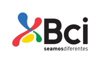Cuenta Corriente Banco BCI