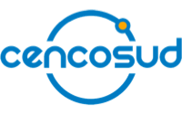 Logo Seguros Cencosud
