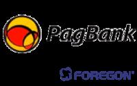 Conta Corrente PagBank