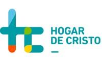 Logo Hogar de Cristo
