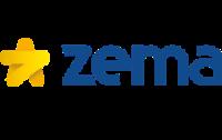 Empréstimo Pessoal EletroZema