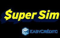 Empréstimo Pessoal SuperSim