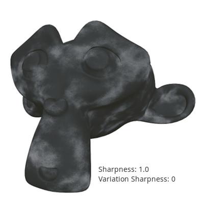 dust_sharpness