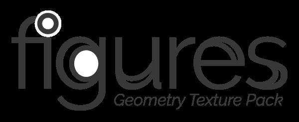 figures_logo_docs