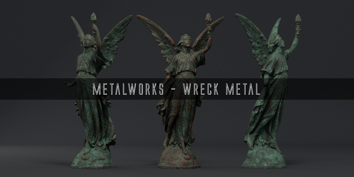 Metalworks_Feature