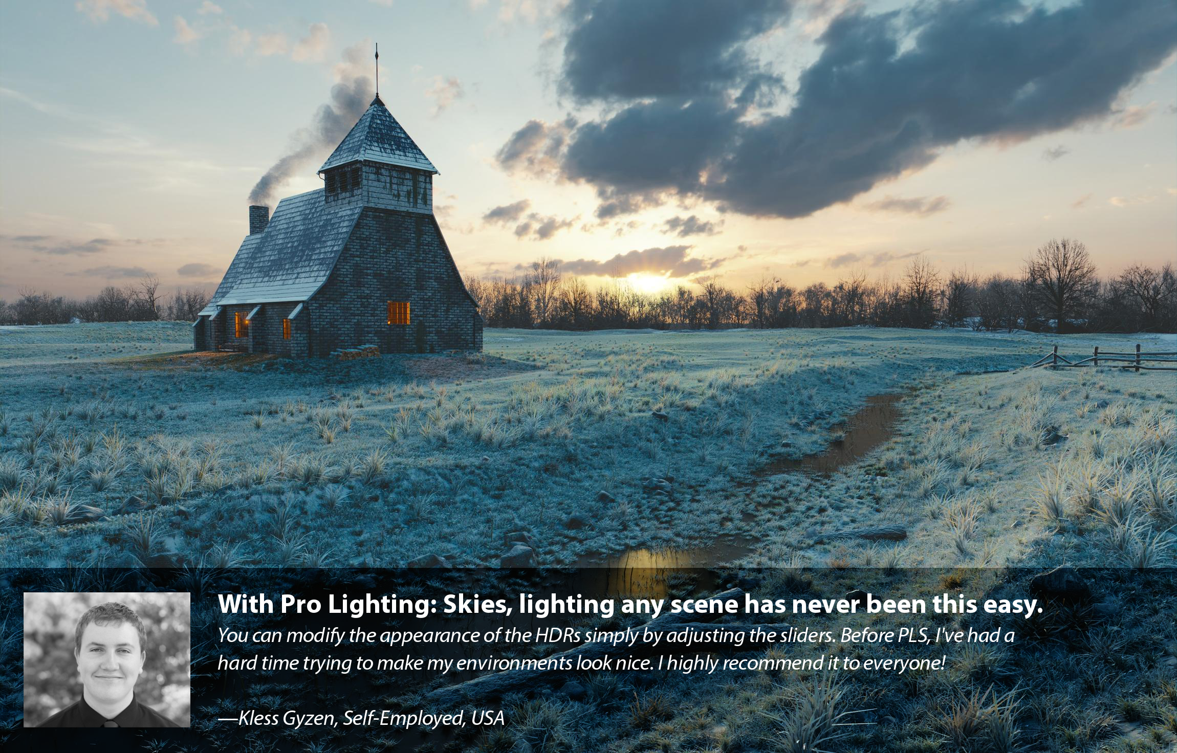 kless-pro-lighting_skies_testimonial