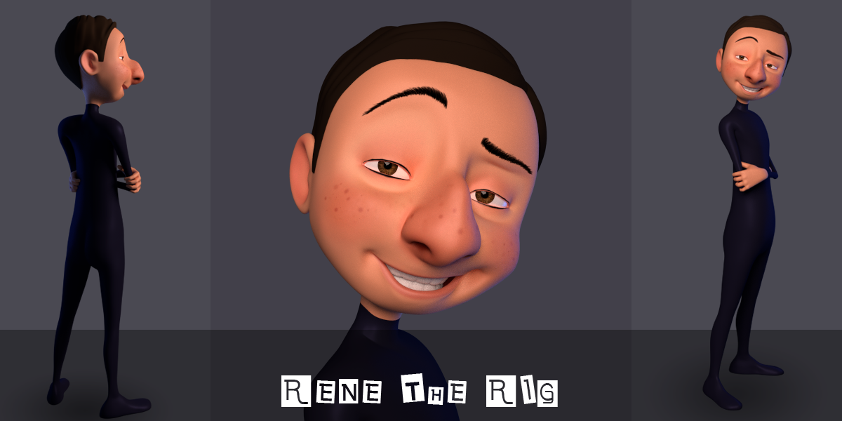 Rene_main_pre2