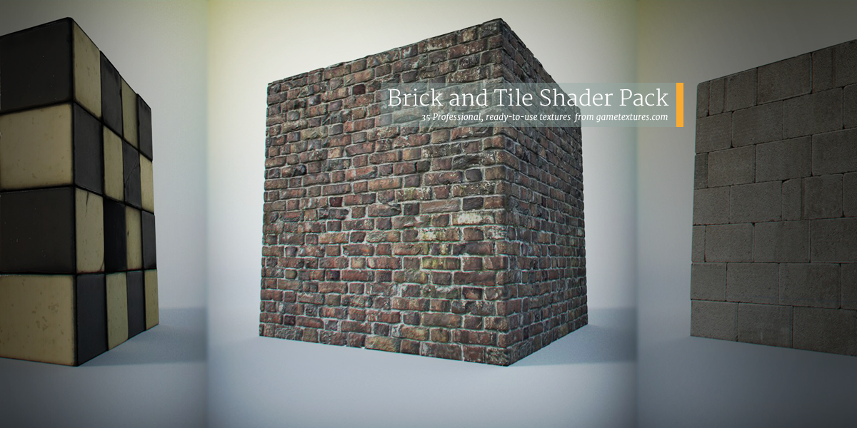 brick-tile_feature1