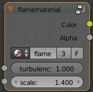 flame_menu