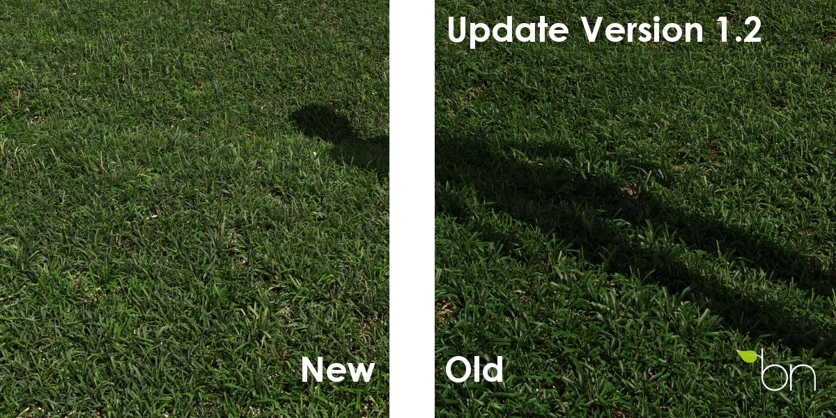 BN-combined shrub Update 1.2 -4
