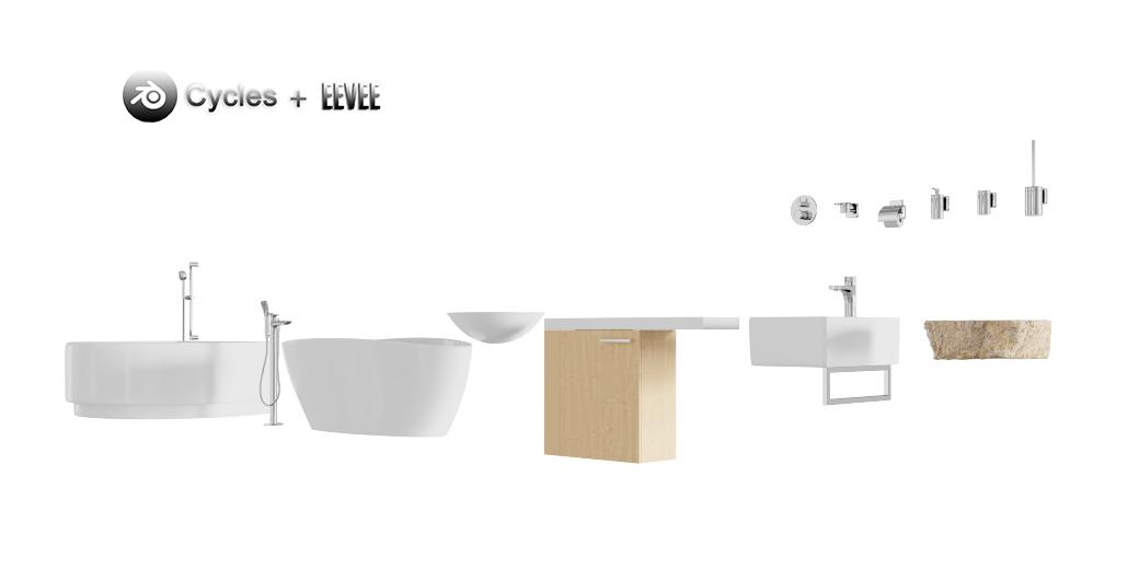 Geberit aquaclean toilet