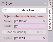 walkthrough groups crown panel.png