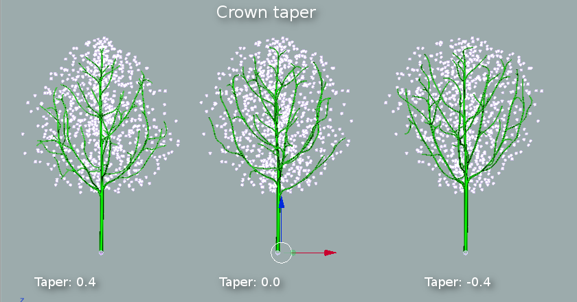 crown taper.png