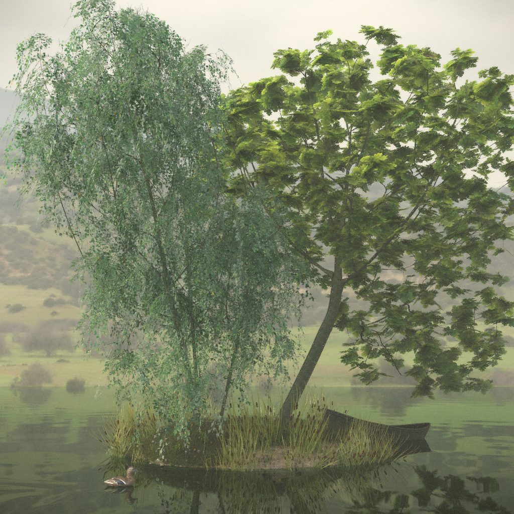 island_with_trees_resultt001.png