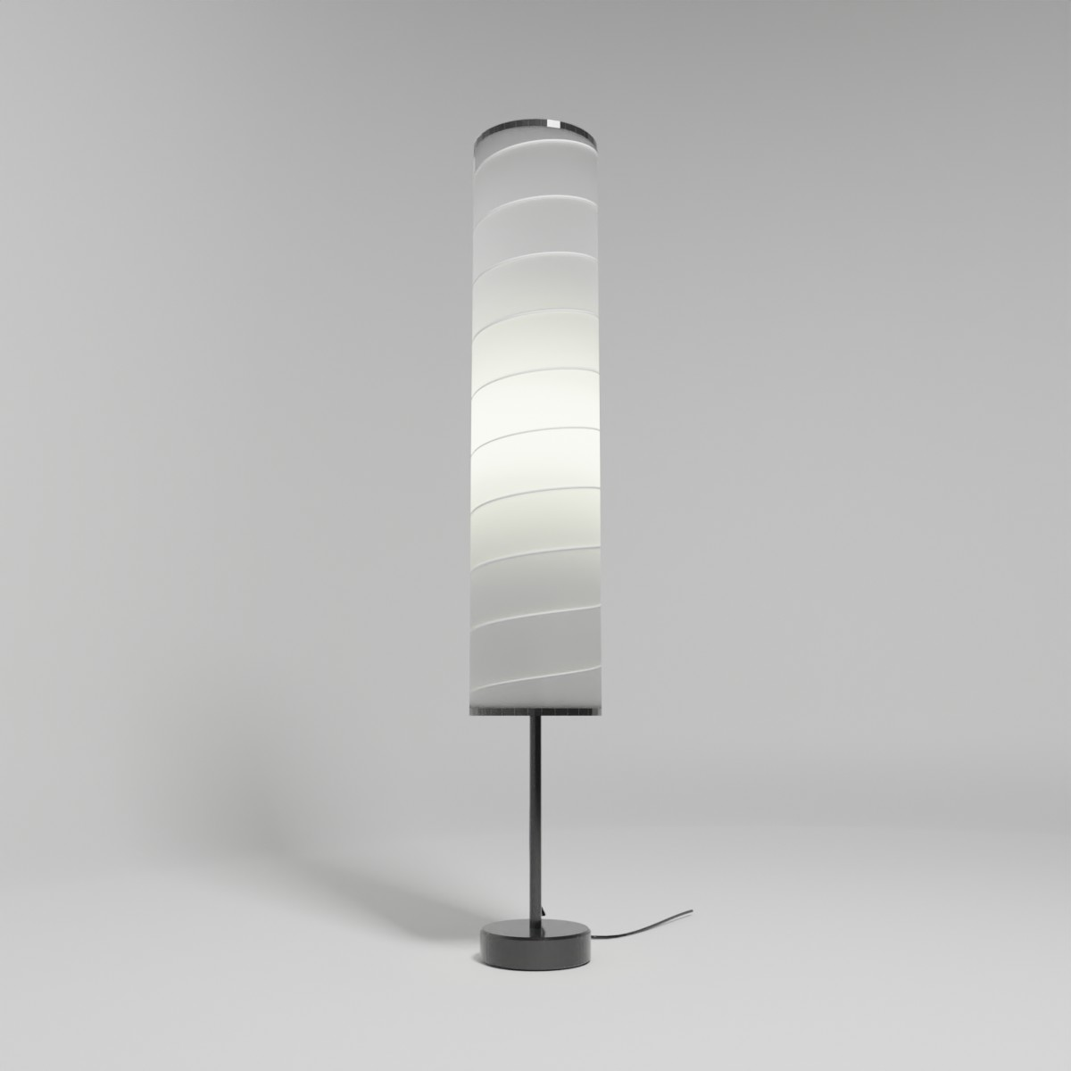 Ikea Inspired Floor Lamp Blender Market
