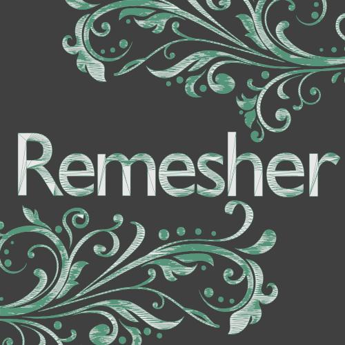 ba_remesh