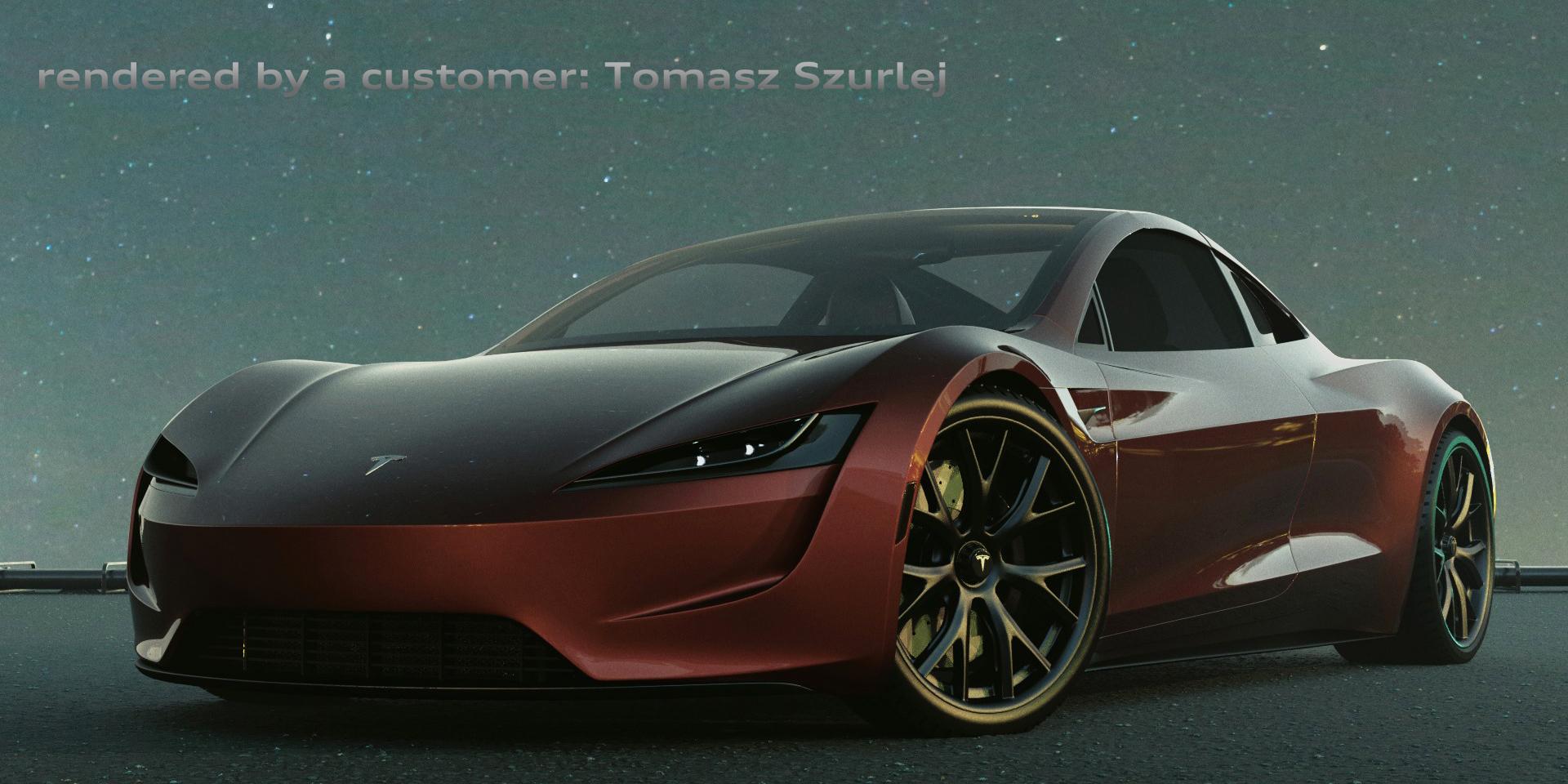 tesla roadster 2020 blender markettesla roadster 2020 blender market. Black Bedroom Furniture Sets. Home Design Ideas