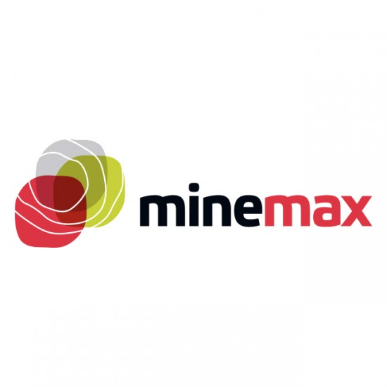 Minemax - Corporate Headshots Photography Session