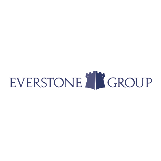 Everstone Group - Corporate Headshots Photography Session