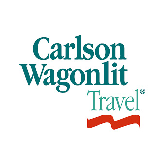 Carlson Wagonlit Travel - Perth Office - Corporate Headshots Session