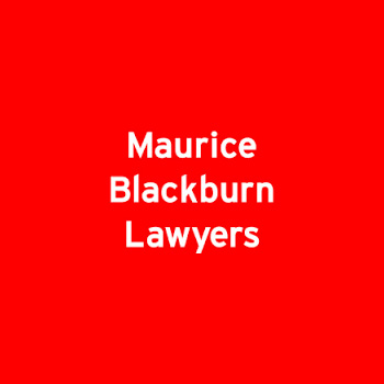 Maurice Blackburn Lawyers - Hamilton Hill - May 2016 - Corporate Headshots Session