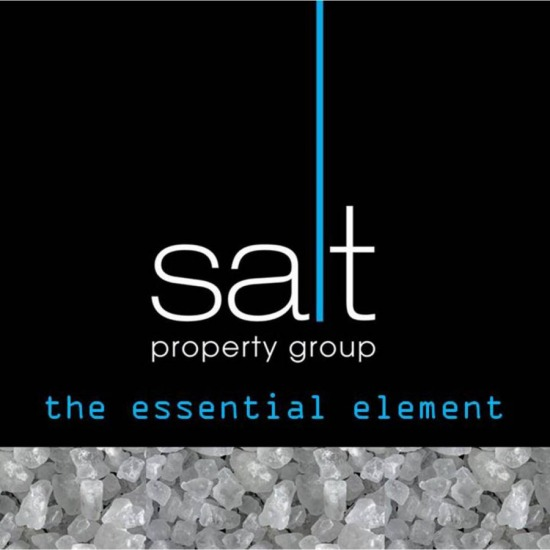 Salt Property Group - Corporate Headshots Session - Dec 2016