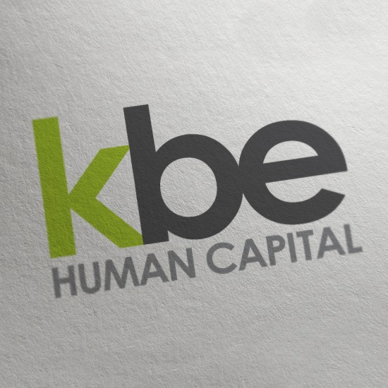 KBE Human Capital - Corporate Headshots Photography Session