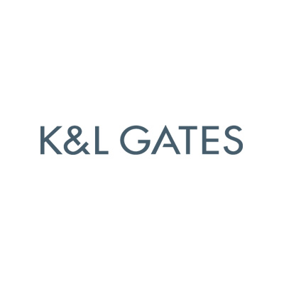 K&L Gates - Corporate Headshots Session - July 2016