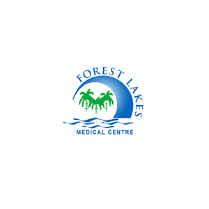 Forest Lakes Medical Centre - Headshots and Clinic Shots