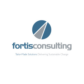 Fortis Consulting - Corporate Headshots August 2016
