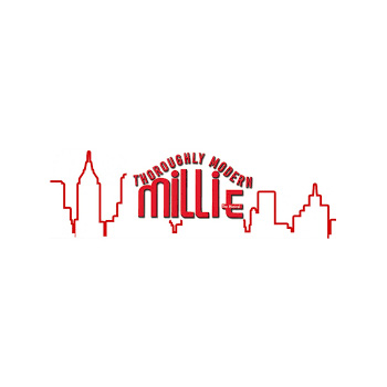 La Salle College - School Production - Thoroughly Modern Millie