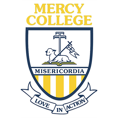 Mercy College - Headshots Session