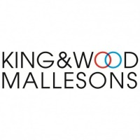King & Wood Mallesons - Corporate Headshots Session - May 2016
