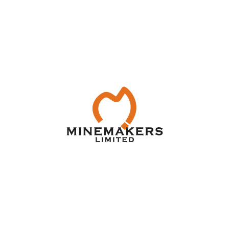 Minemakers Limited - Corporate Headshots Photography Session