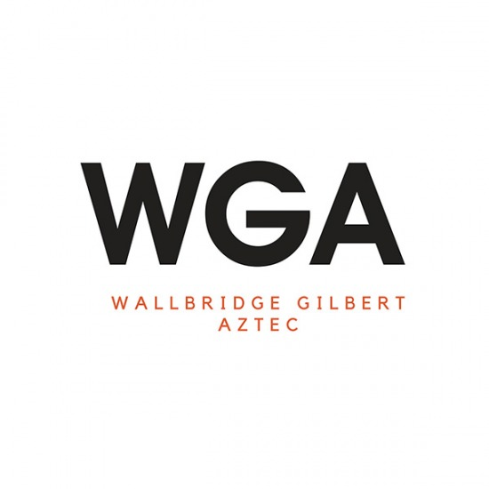 WGA - Corporate Headshots Session - Oct 2017